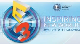 Zajímavosti z E3: Minecraft a novinky od Telltale games