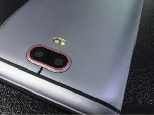Elephone P9000 Edge (2)