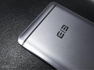 Elephone P9000 Edge (4)
