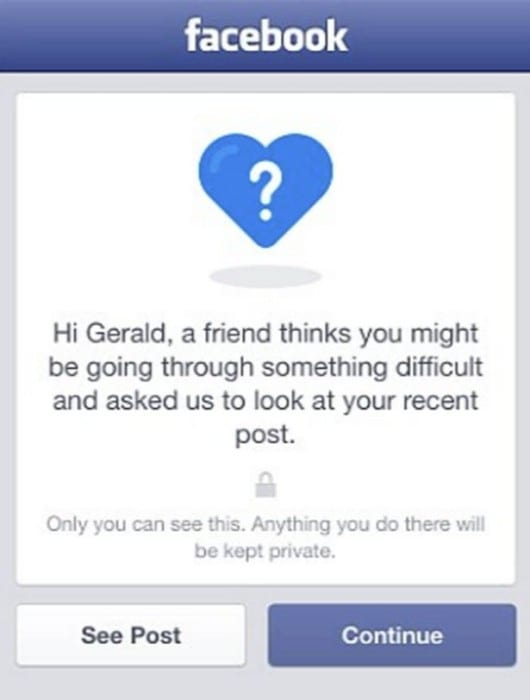 Facebook-adds-new-suicide-prevention-tool-in-the-UK