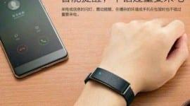 Honor 8 má být nejkrásnějším modelem od Huawei
