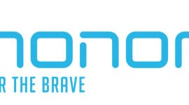 Honor 5A a 5A Plus získaly certifikaci u TENAA