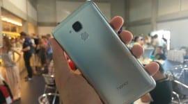 Honor 7 Lite uveden na český trh, potěší cenou a nezklame specifikacemi