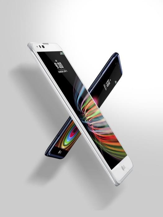 LG X (2)