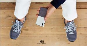 NuAns Neo (1)