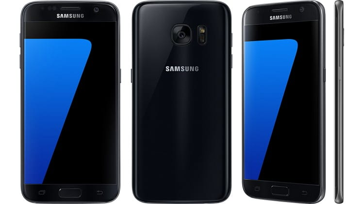 Samsung-Galaxy-S7-Edge-3