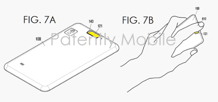 Samsung-finger-scanner-patents (1)
