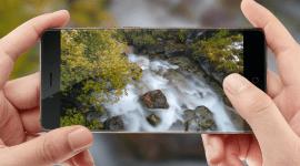 Nubia Z11 představena – nabízí 6 GB RAM