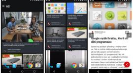 HTC Sense – spuštěno veřejné testování [aktualizováno]