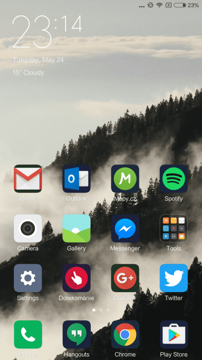 Screenshot_2016-05-24-23-14-18_com.miui.home