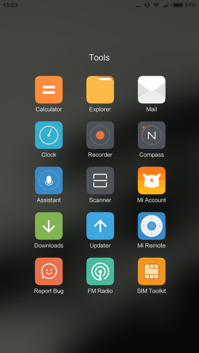 Screenshot_2016-05-31-13-03-13_com.miui.home
