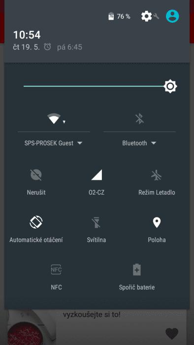 Screenshot_20160519-105458