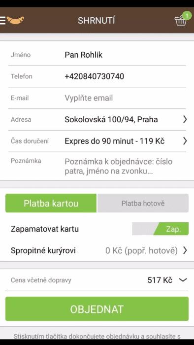 Screenshot_20160630-170243