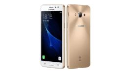 Samsung Galaxy J3 Pro nabídne lepší specifikace