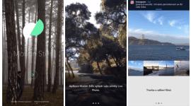 Motion Stills – novinka od Googlu už i pro Android [aktualizováno]