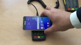 Zeptali jsme se bank na NFC platby mobilem [aktualizováno]