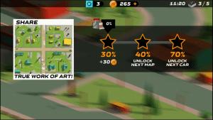 Snímek obrazovky (4)