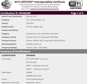 Wi-Fi-certification-for-the-BlackBerry-Hamburg