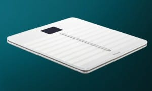 Withings Body Cardio (2)