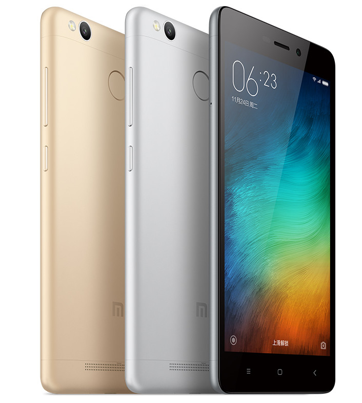 Xiaomi-Redmi-3s1