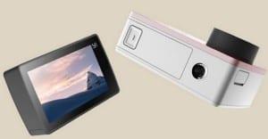 Xiaomi-Yi-4K-action-camera