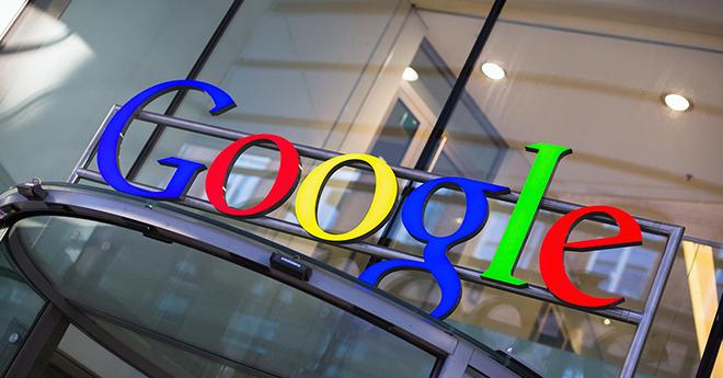 Google údajně připravuje vlastní smartphone