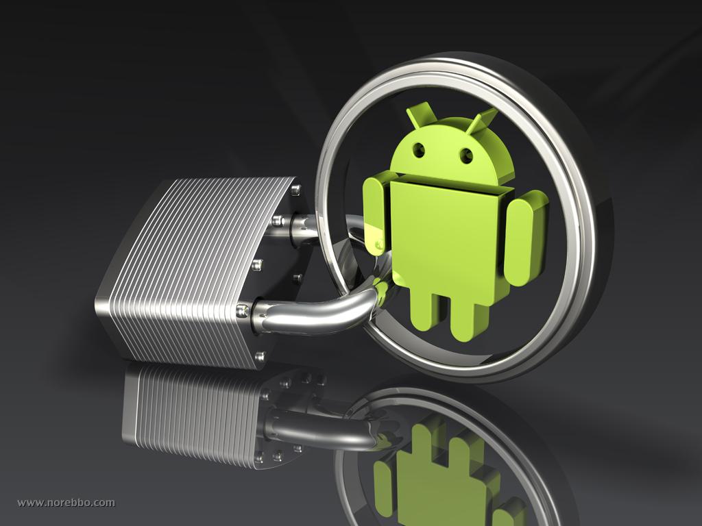 Další verze Androidu by měly být bezpečnější