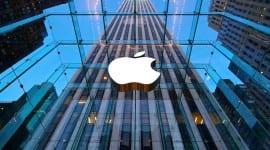 iPhone 7 a 7 Plus již nebudou mít 16GB variantu