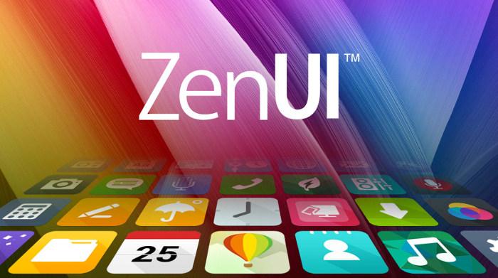 Asus ZenUI Launcher je nyní dostupný pro všechny v Obchodu Play