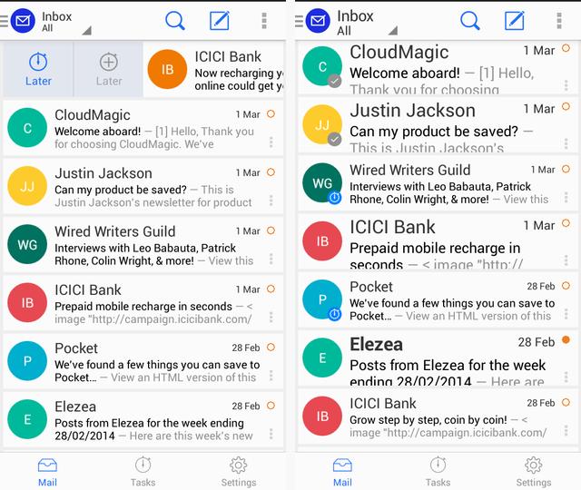 blue-mail-inbox