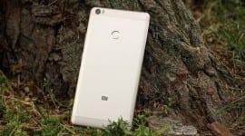 Xiaomi Mi Max – video recenze