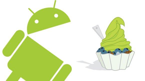 Marshmallow pokořil 10% hranici – Android Statistika