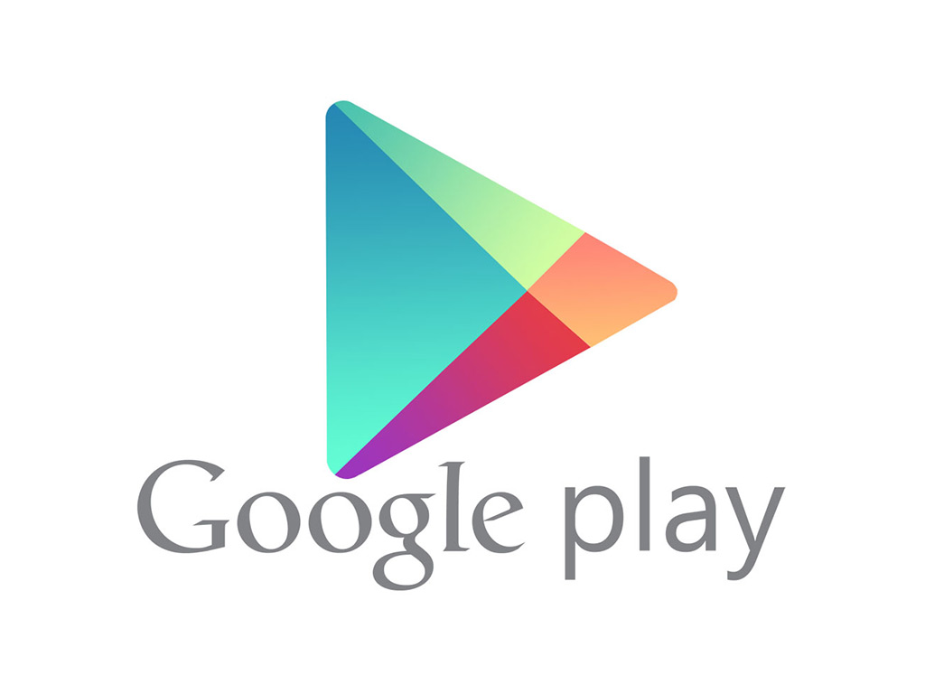 15 google play
