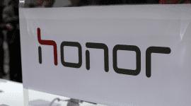Honor 8 - 5,2