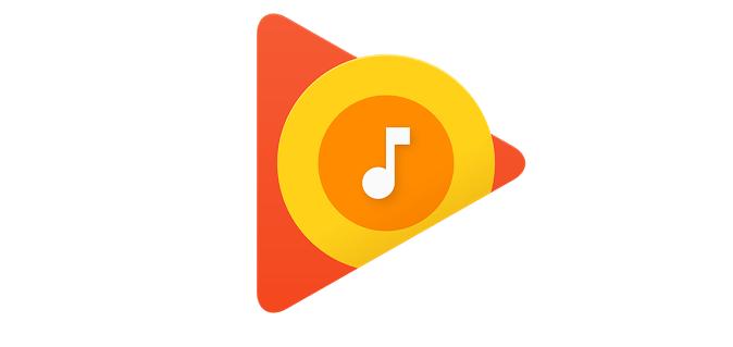 Hudba Google Play bude chytřejší [apk]