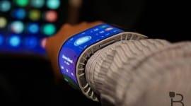 Lenovo ukázalo budoucnost na Tech World 2016