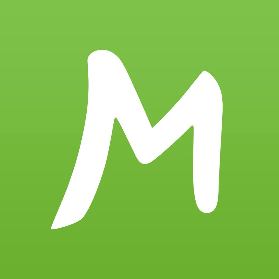 Mapy.cz pro Android přináší nejen vylepšené vyhledávání