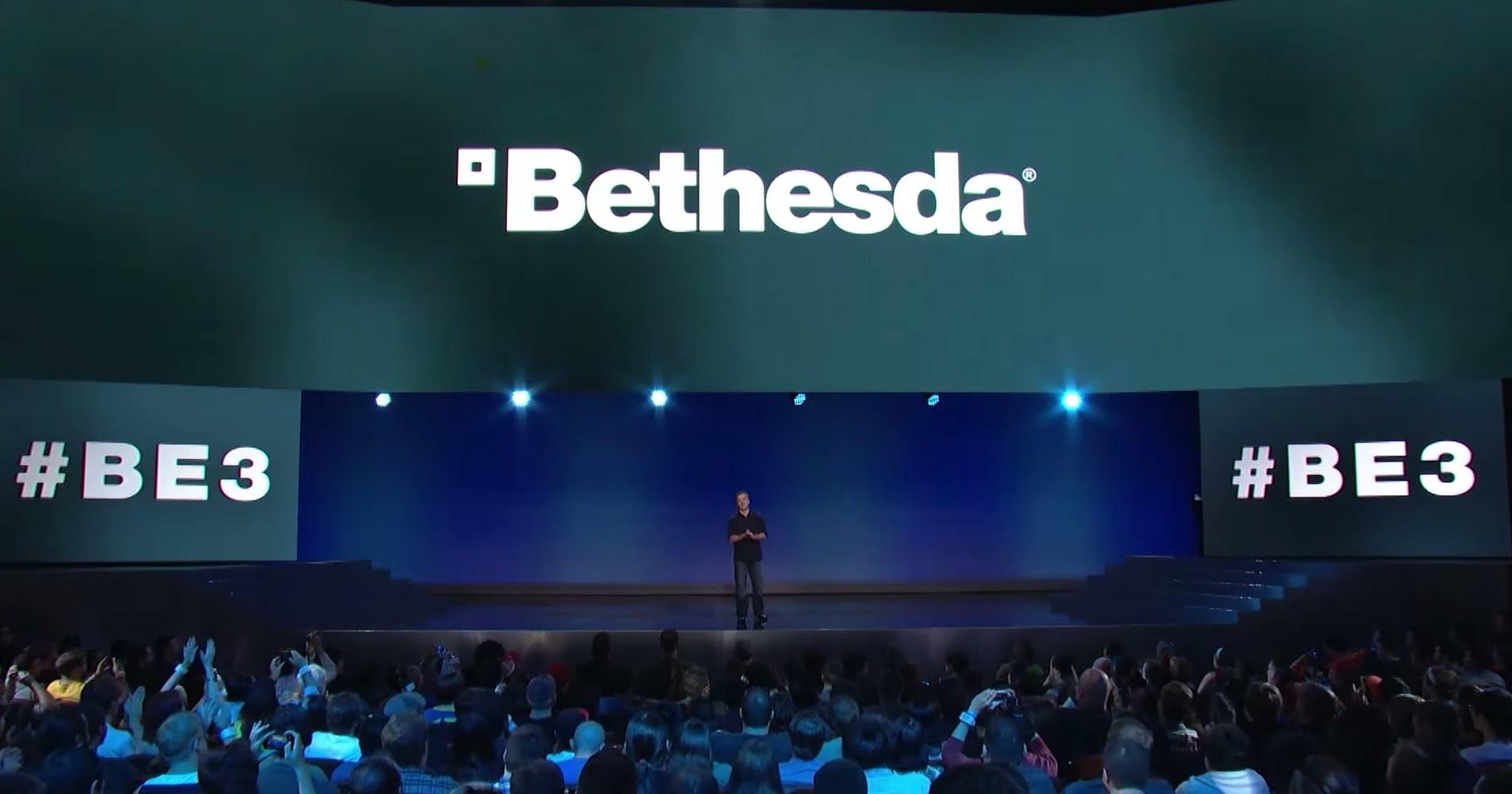 Aktualizace pro Fallout Shelter a karetní hra z universa TES