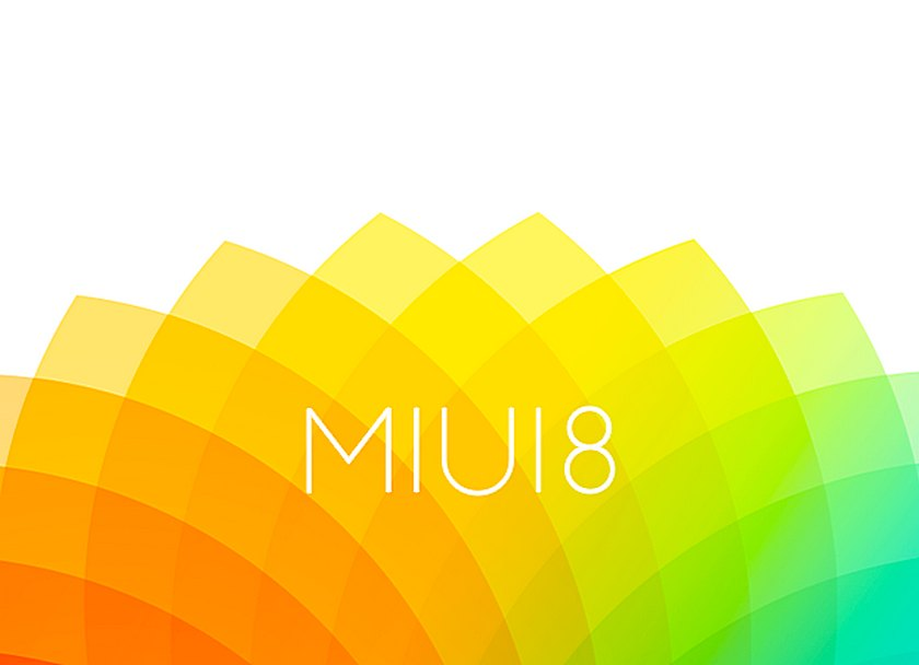 Firma Xiaomi uvolnila veřejnou beta verzi MIUI 8