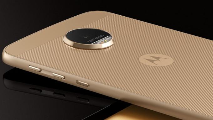Moto Z Play bude mít konektor na sluchátka [aktualizováno]