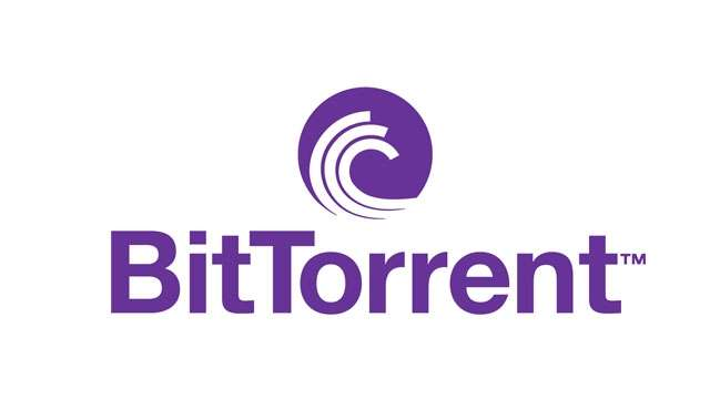 BitTorrent Now – hudba i video na jednom místě a rychle