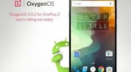 OnePlus 2 dostává finální verzi Android Marshmallow