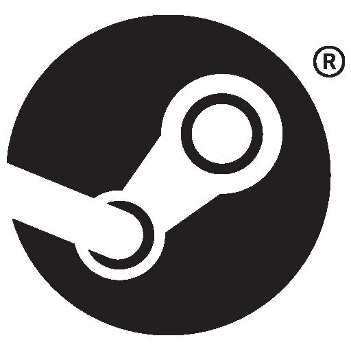 Steam konečně vychází i pro telefony s Windows