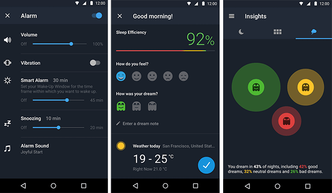 sleep-better-smart-alarm
