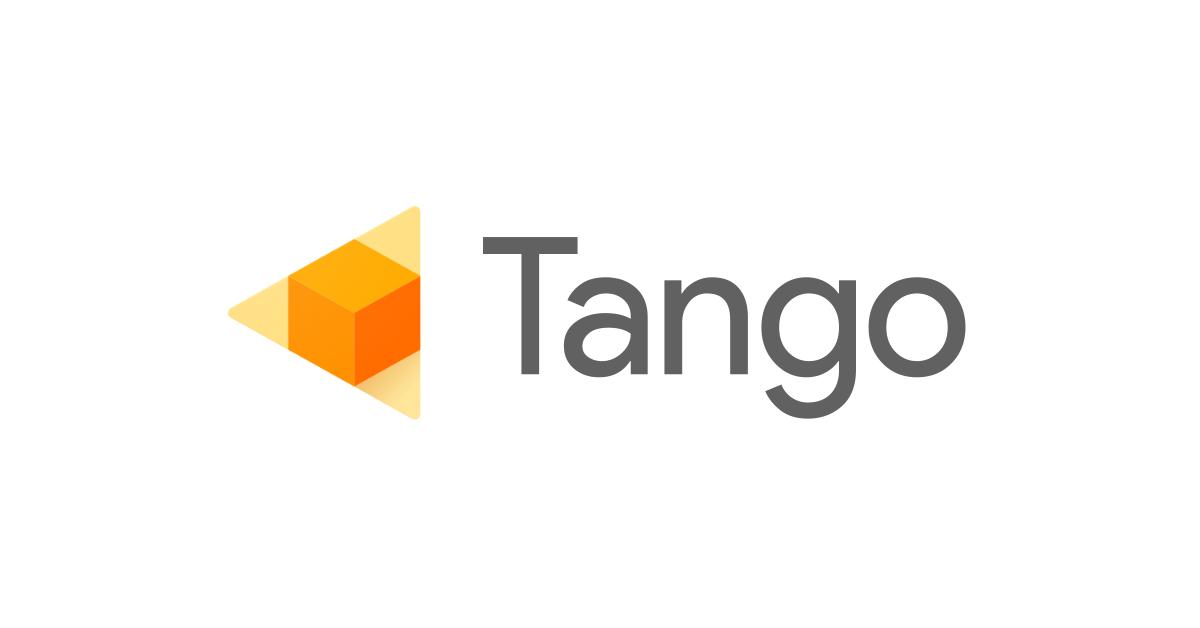 Google končí s projektem Tango, zbývají měsíce