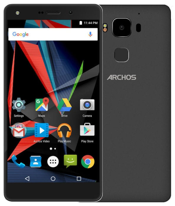 ARCHOS-Diamond-2-Plus