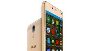 Blu Energy XL (3)