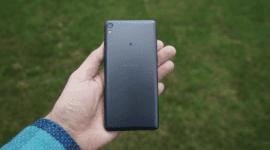 Ochutnávky #37 - Sony Xperia E5