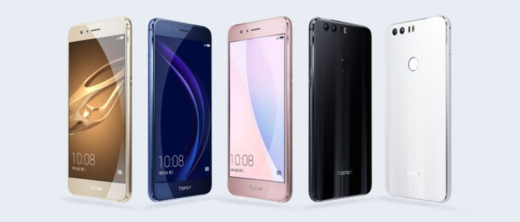 Honor-8-official-04
