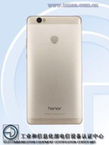 Honor EDI-AL10 (2)